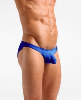 Boostsox Brief Biru