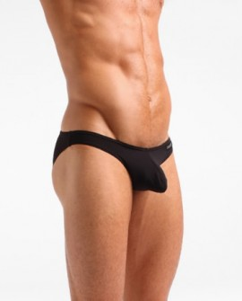 Boostsox Brief Hitam