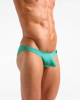 Boostsox Brief Turquoise